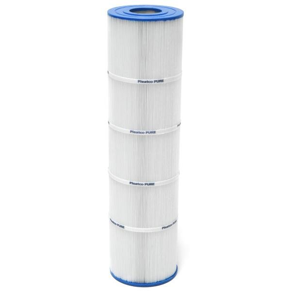 Pleatco PJAN85 Filter Cartridge for Jandy CL340