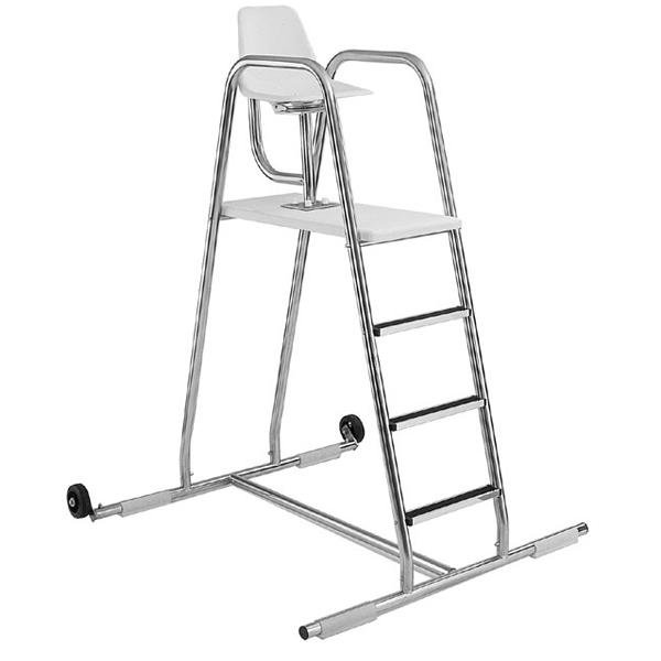 S.R. Smith Portable Stand