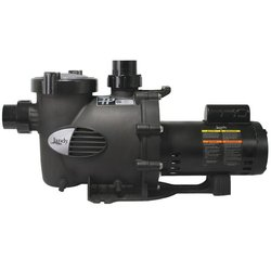 Jandy PlusHP 1/2HP Pool Pump