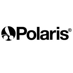Polaris P61 Replacement Booster Pump 3/4 HP Motor logo