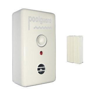 PoolGuard Door Swimming Pool Alarm