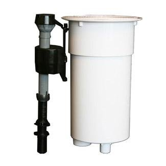 Water Leveler Poolmiser Automatic Water Leveler Pm 101