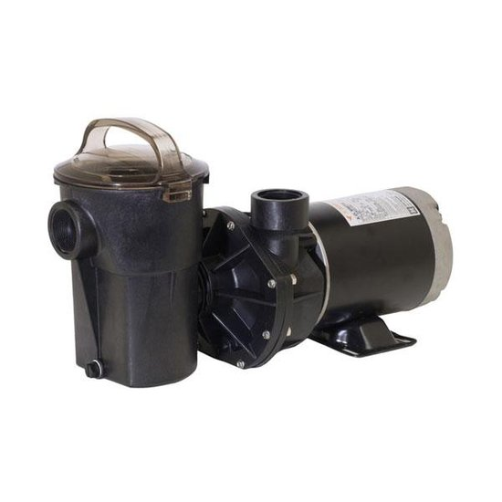 Hayward Power-Flo LX 1HP AG Pump
