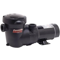 Hayward PowerFlo Matrix 1 HP Pump