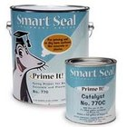 Kelley Technical Coatings 770 Prime It Primer, 1 Gallon