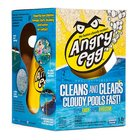 Biolab 23722AE Angry Egg Pool Treatment, 5 lbs