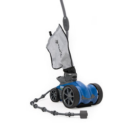 Kreepy Krauly Racer Pressure Side Automatic Pool Cleaner