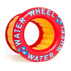 Swimline 9089 WaterWheel Inflatable