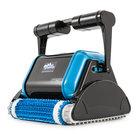 Dolphin 9999313-SWV Advantage Plus Robotic Pool Cleaner