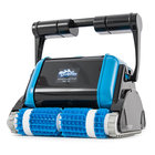 Dolphin 9999336-ADV Advantage Plus PRO Robotic Pool Cleaner with PRO Remote Control