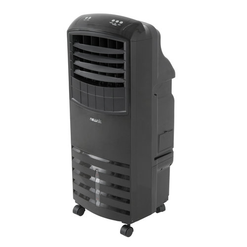 Evaporative Cooler For Pool : Newair af b portable evaporative cooler sq ft