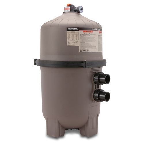 Hayward c3030 swimclear cartridge 325 sq ft pool filter for Obi filtersand pool