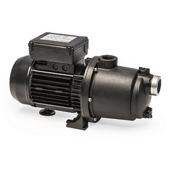 Pentair LA-MS05 Universal Boost-Rite Booster Pump for Pressure Side Cleaners, 115/230V