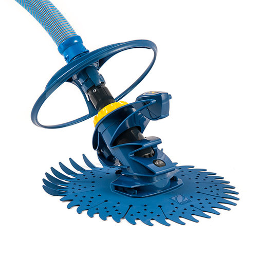 Baracuda T3 Suction Side Automatic Pool Cleaner