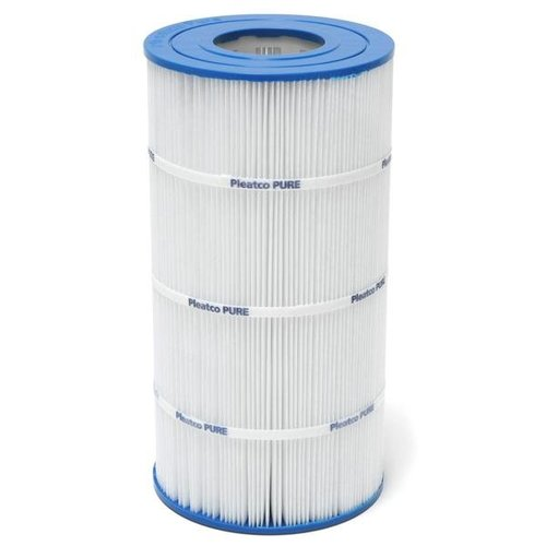 Pleatco Pwwct75 Filter Cartridge For Waterway Clearwater Ii Pro Clean 75 Above Ground Pools 817