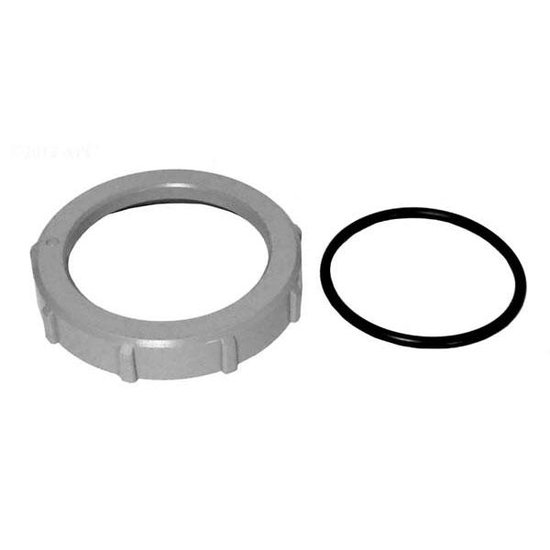 Jandy AquaPure Ei Locking Ring