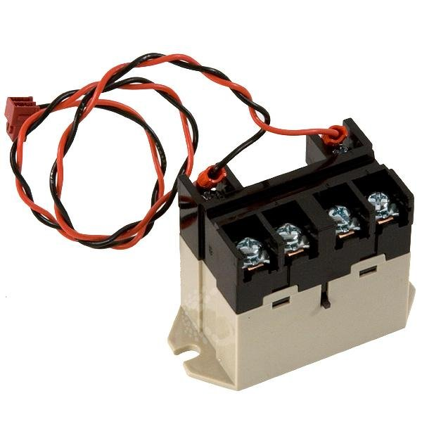 Jandy 3 HP Relay with Harness