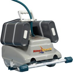 AquaVac KingShark Pool Cleaner