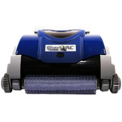 Hayward SharkVAC Pool Cleaner