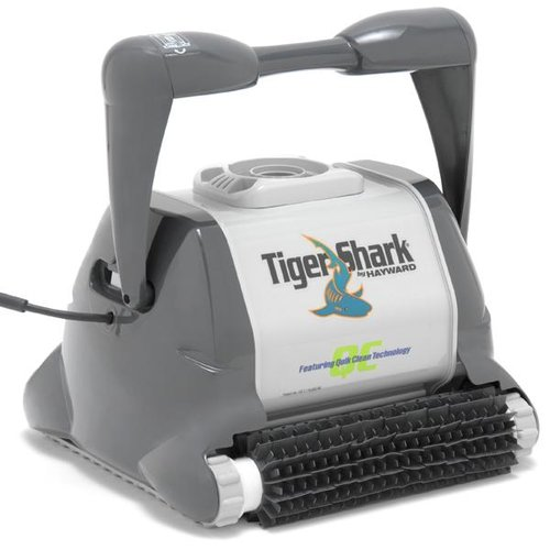 pentair pool pump wiring diagram with Hayward Tiger Shark Pool Cleaner Parts Diagram on Hayward Tiger Shark Pool Cleaner Parts Diagram together with Article additionally Pentair Pool Transformer Wiring Diagram besides ments further Pool Pump Timer Switch Wiring Diagram.