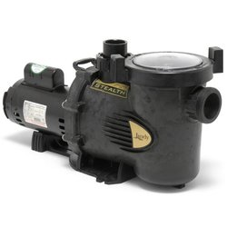 Jandy Stealth 3/4HP Pump