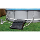SmartPool SolarArc Above Ground Pool Solar Heater