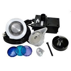 Elite Complete AG Light 120V