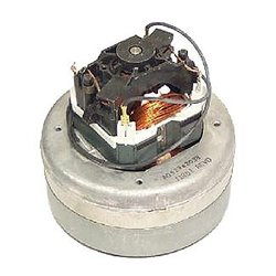 ALLIED INNOVATIONS AIR BLOWER MOTOR 1HP
