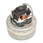 ALLIED INNOVATIONS AIR BLOWER MOTOR 2HP