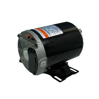 EMERSON PUMP MOTOR 1 1/2HP