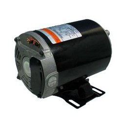 EMERSON PUMP MOTOR 2HP