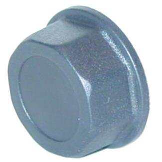 ALLIED INNOVATIONS T-STAT KNOB