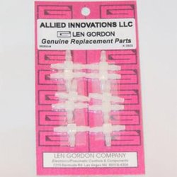 ALLIED INNOVATIONS TUBING-T