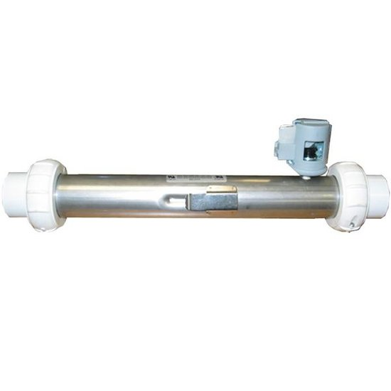 BALBOA HEATER FOR H136 Jacuzzi®