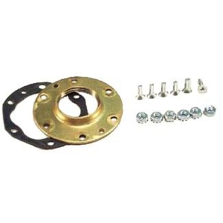ALLIED INNOVATIONS HEATER FLANGE ADAPTER KIT