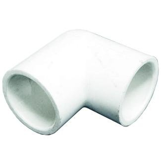 ALLIED INNOVATIONS ELBOW 3/4 90 SXS
