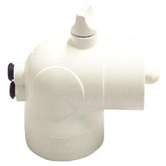 ALLIED INNOVATIONS THERMOWELL 90 DEGREE