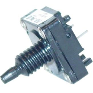 LEN GORDON GENUINE AIR SWITCH JAG-1