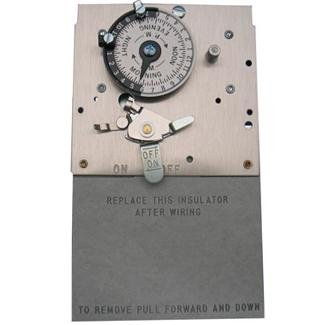 ALLIED INNOVATIONS TIME CLOCK