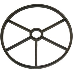 2 in. Multiport Valve 5-Spoke Seat Gasket