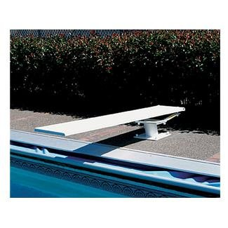 S R Smith 68 210 59624 Cantilever Jump Stand 6 In Gray Granite With Rock Gray Frontier Iii