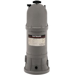 Hayward C2002 Star-Clear Plus Cartridge 200 sq. ft. With 2in. FIP In Ground Pool Filter