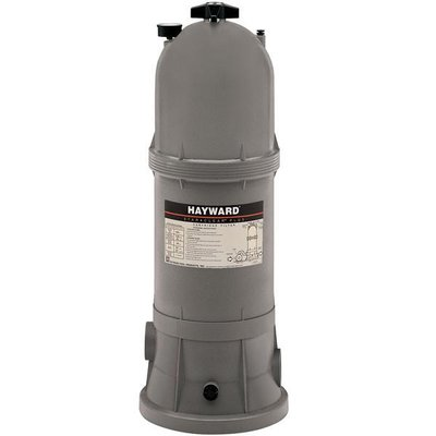 Hayward C1200 Star-Clear Plus 120 sq. ft. Pool Cartridge Filter
