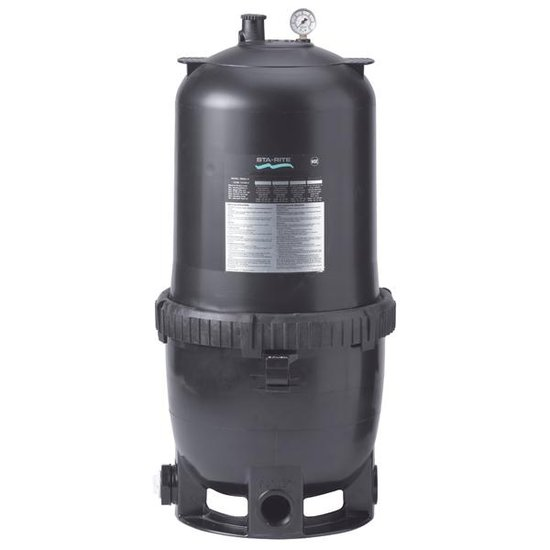 Sta-Rite System 2 Cartridge 100 SQ FT Filter