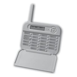 Hayward Wireless White P-4