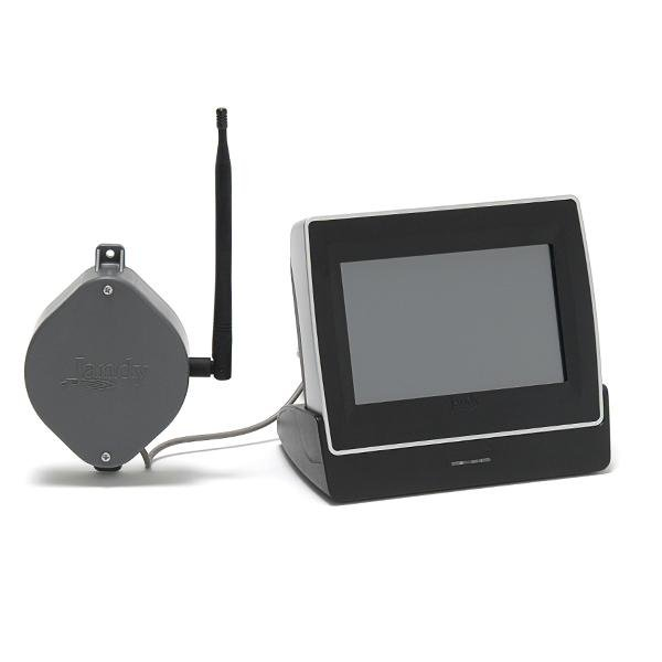 Jandy AquaLink RS TouchLink (Desktop, Wireless) TCHLNK-RF