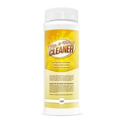 ZAPPER Surface Cleaner 1 qt