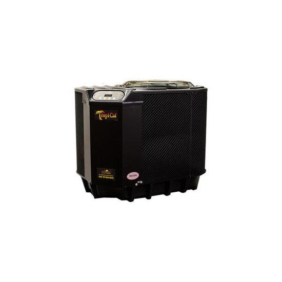 TropiCal T55 Heat Pump