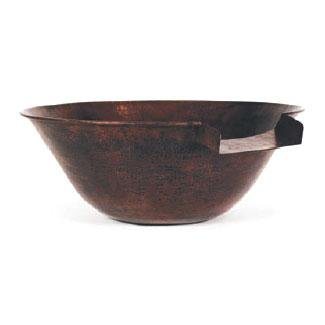 Grand Effects Tuscano Bowl