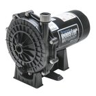 Waterway 3810430-1PDA Universal Booster Pump